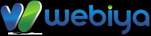Webiya - בניית אתרים לעסקים
